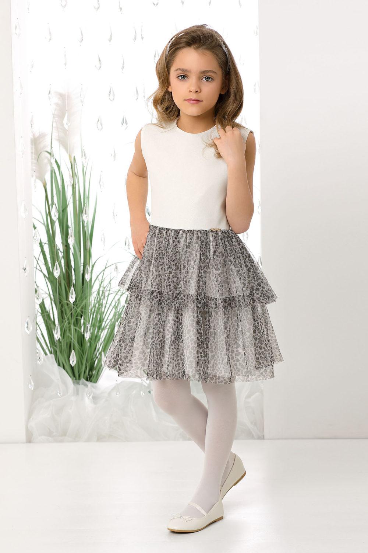 sukienka dla dziewczynki lato komunia wesele, sukienka z tiulem